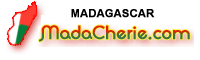 preview.madacherie.com -